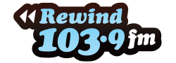 CHNOFM — Rewind 103.9 :: Player